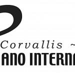 COPI-logo