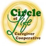 Circle of Life Co-op