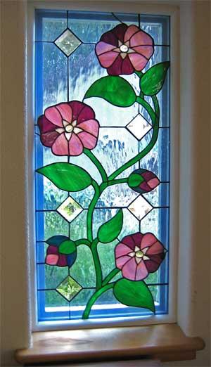 livingroom-flowers.jpg