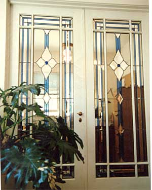 french-doors.jpg