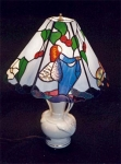 Fairy lamp-side 2